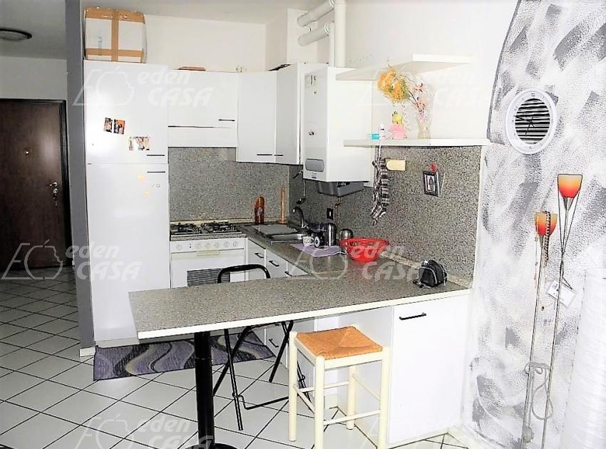 Appartamenti In Affitto Senza Agenzia